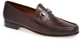 Allen Edmonds Verona II Bit Loafer