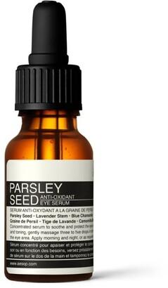 Aesop Parsley Seed Eye Serum (15ml)