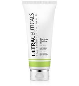Ultraceuticals Ultra Gentle Exfoliating Gel