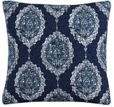 Skyline Furniture Damask Print Pillow