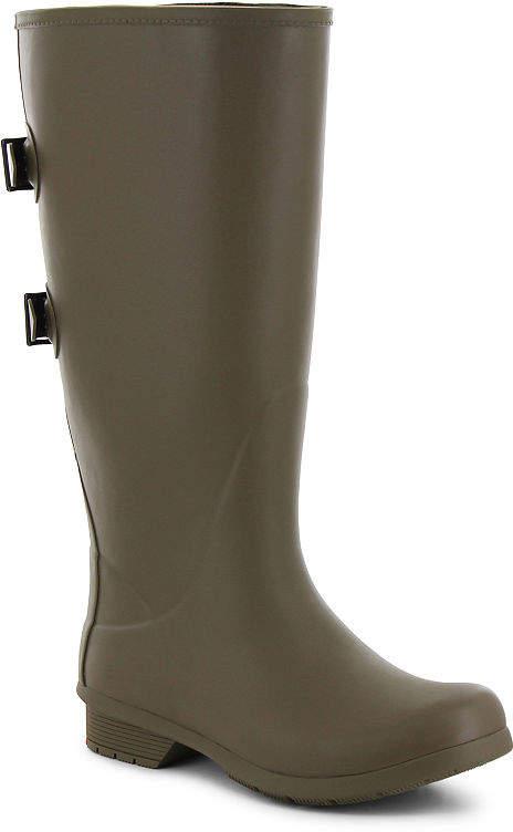 e1fa12d6ef1a 14 Inch Shaft Boots - ShopStyle