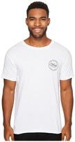 O'Neill Makers Tee Men's T Shirt