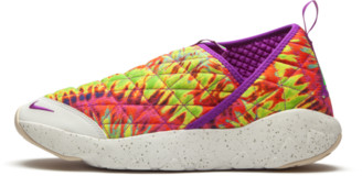 Nike ACG MOC 3.0 'Tie-Dye' Shoes - Size 4