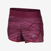 "Nike Dry Big Kids' (Girls') 3"" Running Shorts (XS-XL)"