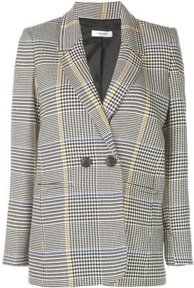 Anine Bing Madeleine Blazer Jacket
