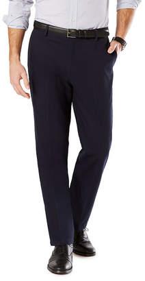 Dockers Modern Tapered Fit Signature Khaki Pants