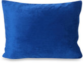 Bed Bath & Beyond My First Memory Foam Youth Pillow