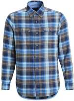 Marmot Jasper Shirt Vintage Navy