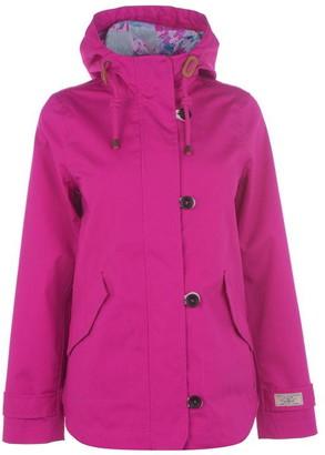 Joules Coast Jacket