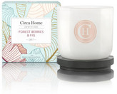 Circa Home Forest Berries & Fig Classic Candle 260g