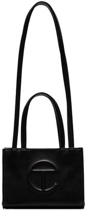 Telfar Mini Shopping Bag
