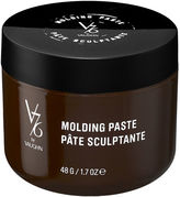 SpaceNK V76 BY VAUGHN Molding Paste