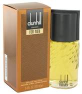 Dunhill by Alfred