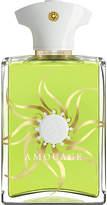 Amouage Sunshine Man eau de parfum 100ml