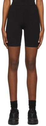 Gil Rodriguez Black Tour De France Shorts