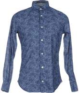Eleventy Shirts - Item 38589081