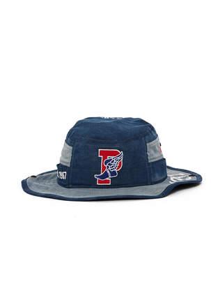 Polo Ralph Lauren Indigo Stadium Booney Hat