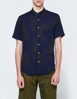 Engineered Garments Copley Shirt