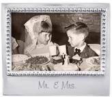 Mariposa Mr. & Mrs. Frame