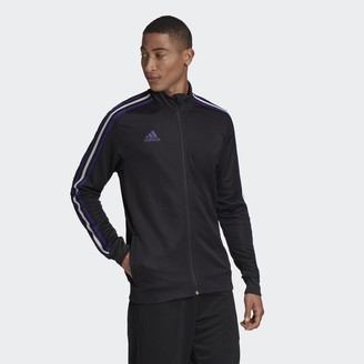 adidas Tiro Track Jacket