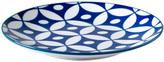 Torre & Tagus Kiri Appetizer Plate (set of 6)