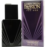 PASSION by Elizabeth Taylor for MEN: DEODORANT STICK 2.6 OZ