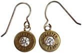 Tasha Rae Jewelry Winchester 38 Earrings I