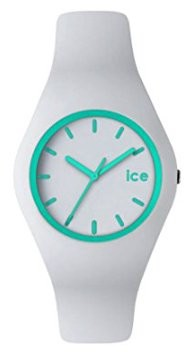 Ice Watch ICE Collection ICE CRAZY BLUE UNISEX