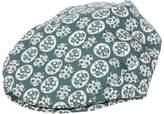 Dolce & Gabbana Hats - Item 46514172