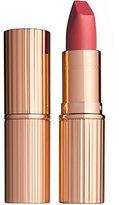 Charlotte Tilbury Matte Revolution Luminous Lipstick - Amazing Grace - Full NIB by