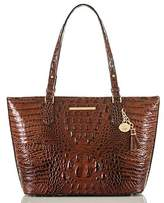 Brahmin Women's Asher Handbag