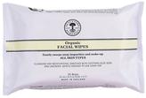 Neal's Yard Remedies Organic Facial Wipes, x 25