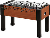 VIPER Viper Maverick Foosball Table