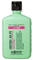 C.O. Bigelow Mentha Hair Invigorating Conditioner