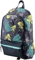 Billabong Backpacks & Fanny packs - Item 45303332