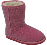 "Dawgs Women's 9"" Majestic Sparkle Boots"
