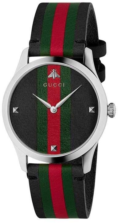 c249917f245 Gucci Accessories For Men - ShopStyle Australia