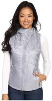 Smartwool Double Propulsion 60 Hooded Vest