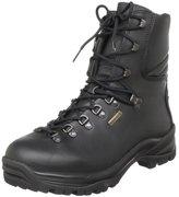 Kenetrek Men's Hard Tactical Work Boot