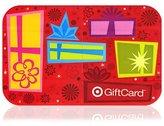 Magic Box GiftCard