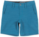 Volcom Shorts, Toddler and Little Boys (2T-7)