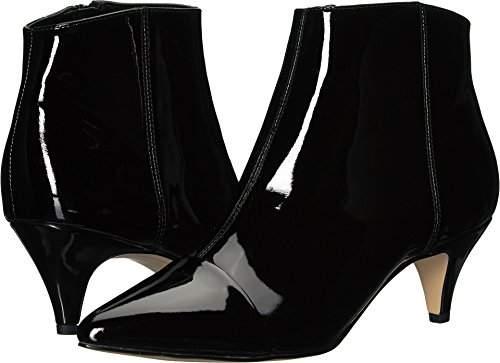 431851a61674 Sam Edelman Kinzey Boots - ShopStyle
