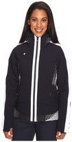 Obermeyer Chamonix Jacket