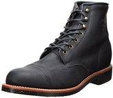 Chippewa Original Collection Men's 6 Inch Homestead Boot