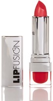 Fusion Beauty LipFusion Plump And Shine Lipstick - Temptation