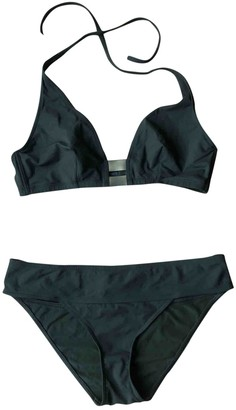 Eres Khaki Swimwear for Women