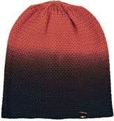 O'Neill O%27Neill Bundle Up Beanie
