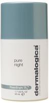 Dermalogica PowerBright TRx Pure Night
