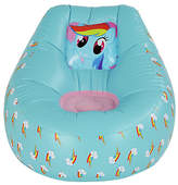 My Little Pony Chill Chair