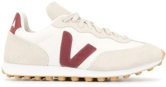Veja Rio Branco vintage sneakers